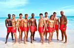 Mister France 2011 : les 10 candidats toujours en lice pour l'élection sur NRJ12