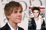 Avortement, viol... : l'interview de Justin Bieber qui fait polémique