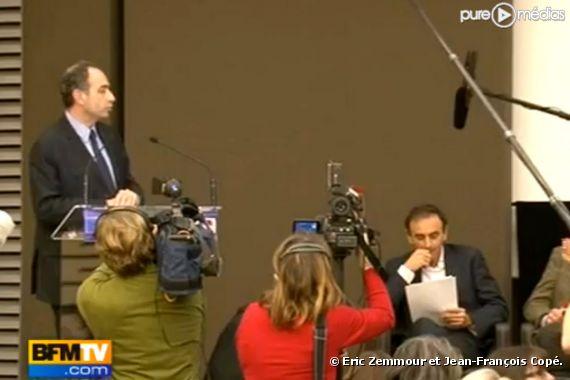 Capture puremedias.com / BFM TV