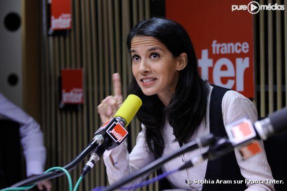 DR Radio France / Christophe Abramowitz