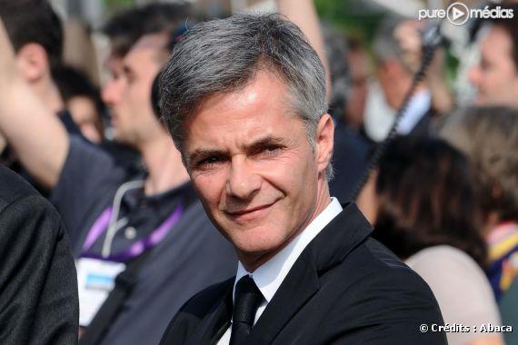 Cyril Viguier