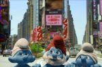 Bande-annonce : les Schtroumpfs débarquent au cinéma en 3D