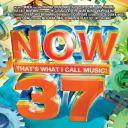 """Now 37"""