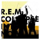 Pochette : Collapse Into Now (Deluxe)