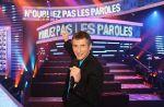 France 2 et Nagui vont consacrer un prime aux sinistrés du Japon