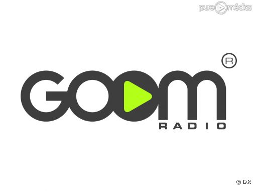 Le bouquet de radios Goom Radio