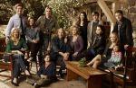 """Les séries """"Parenthood"""" et """"Undercovers"""" arrivent sur TF1"""