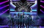 """X-Factor 2x08 : """"Ca m'amuse plus ce jeu, on est dans le n'importe quoi"""""""