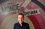 Cyrille Eldin tout l'été sur Canal +