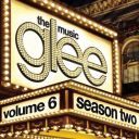 Glee, the Music: Season Two, Volume 6