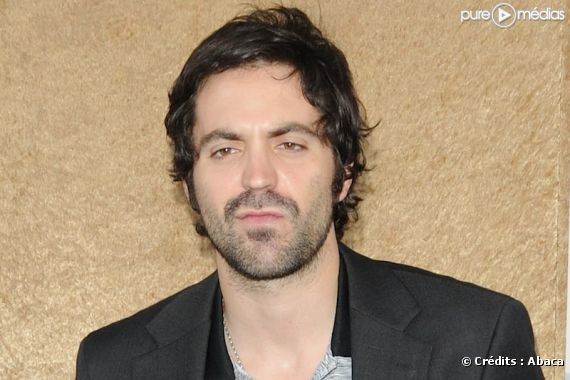 rhys coiro italianrhys coiro instagram, rhys coiro, rhys coiro lilyhammer, rhys coiro graceland, rhys coiro italian, rhys coiro net worth, rhys coiro imdb, rhys coiro dexter, rhys coiro interview, rhys coiro wife, rhys coiro 24, rhys coiro shirtless, rhys coiro twitter, rhys coiro texas rising, rhys coiro tattoo, rhys coiro ethnicity, rhys coiro criminal minds, rhys coiro family, rhys coiro straw dogs