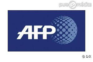 AFP, agence de presse