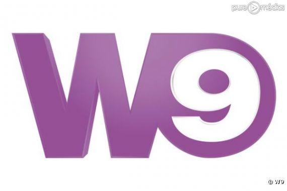 Logo W9