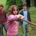 ''Harry Potter et le Prisonier d'Azkaban''
