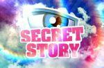 Secret Story 5 : Les secrets révélés dans le générique !