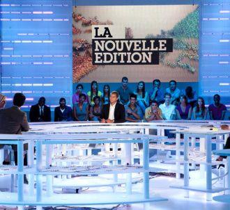 'La nouvelle édition' sur Canal+