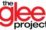 """Joli succès pour la télé-réalité """"The Glee Project"""""""