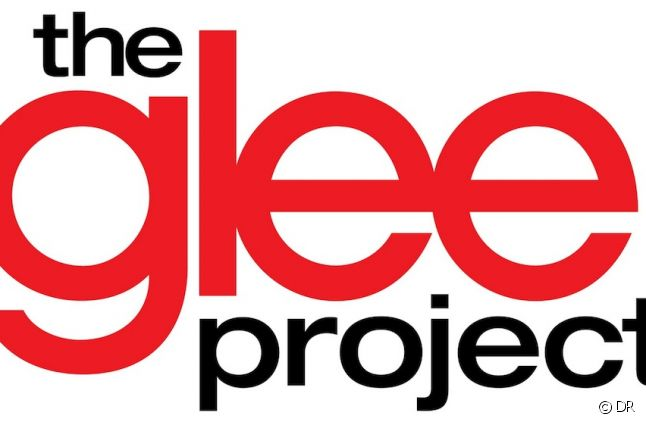 """The Glee Project"""