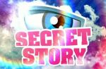 "Audiences : nouveau record pour ""Secret Story"", Cyril Viguier à 4%..."