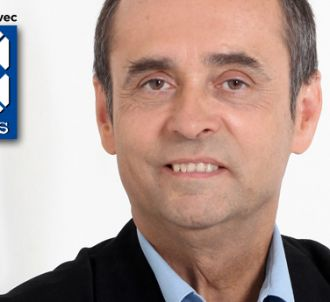 Robert Ménard.