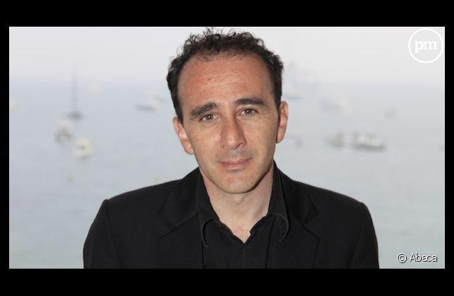 Elie Semoun