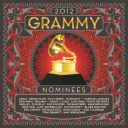 5. Compilation - 2012 Grammy Nominees