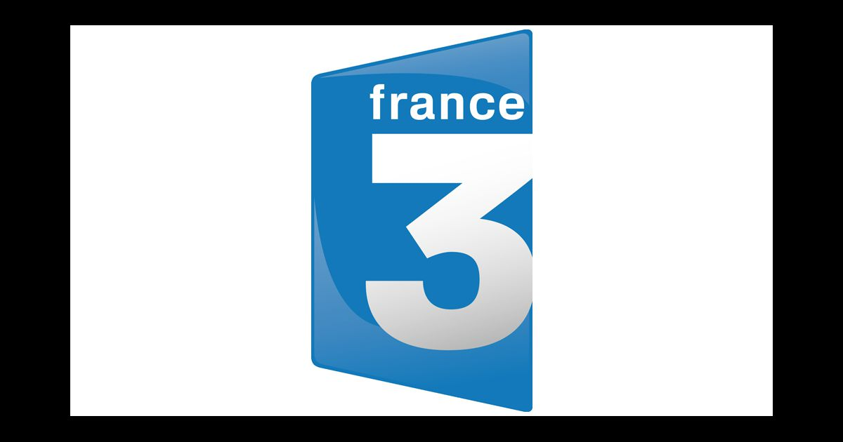 une quipe de france 3 agress e dans l 39 essonne puremedias. Black Bedroom Furniture Sets. Home Design Ideas