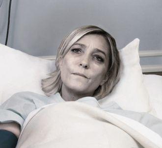 La campagne pour l'euthanasie de l'Association pour le...