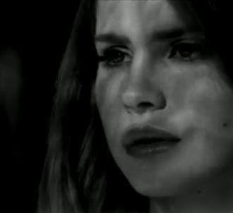 Le clip de 'Blue Jeans' de Lana Del Rey