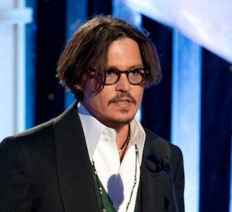 <p class='p1'>Johnny Depp</p>