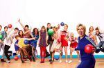"Fox renouvelle ""Glee"", ""New Girl"" et ""Raising Hope"""