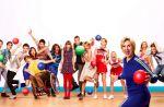 """Fox renouvelle """"Glee"""", """"New Girl"""" et """"Raising Hope"""""""