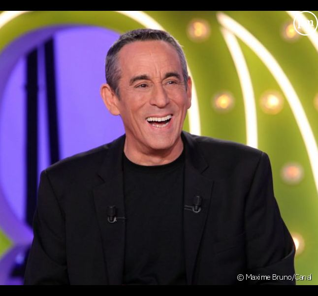 Thierry Ardisson