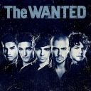 """7. The Wanted - """"The Wanted EP"""""""