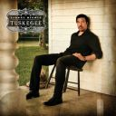 "3. Lionel Richie - ""Tuskegee"""