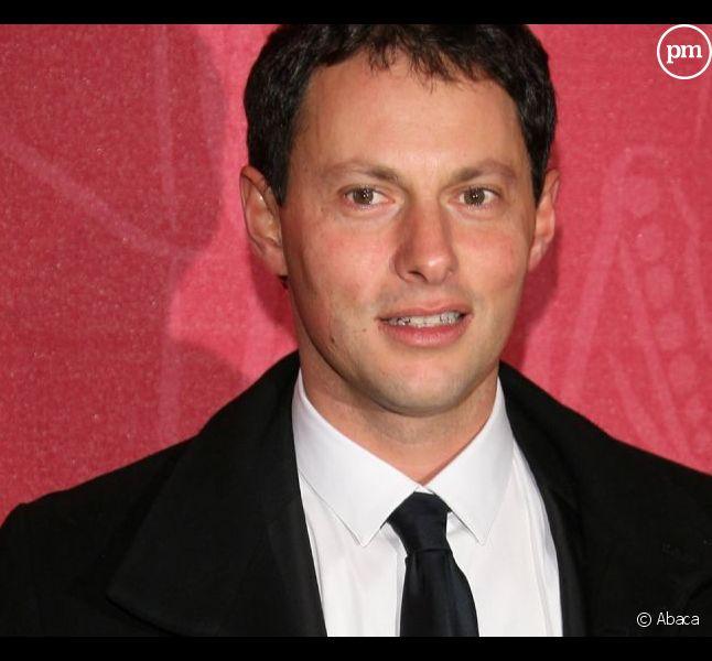 """Marc-Olivier Fogiel rejoint RTL en septembre 2012 pour """"On refait le monde""""."""