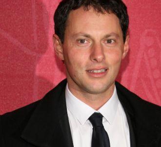 Marc-Olivier Fogiel rejoint RTL en septembre 2012 pour...