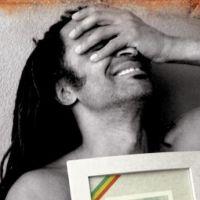 Disques : Yannick Noah détrône les Stentors, Gusttavo Lima remplace Gotye