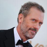 Hugh Laurie sera le méchant du remake de