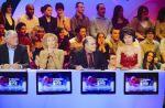 Programme TV : Rions de bon coeur !