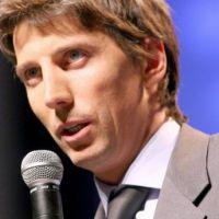Le producteur de Lagaf' perd son procès contre Stéphane Courbit