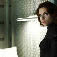 Scarlett Johansson payée 20 millions de dollars pour