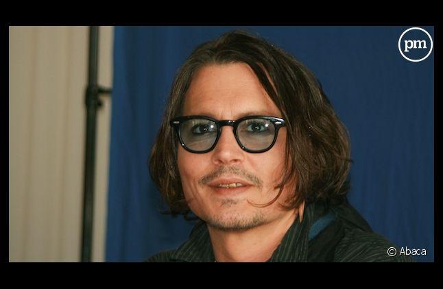 Johnny Depp tiendra le rôle principal du prochain film de Wes Anderson