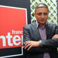 France Inter, Le Monde et l'AFP s'associent pour une émission politique à la rentrée