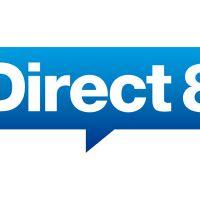 Direct 8 version Canal+ devient D8