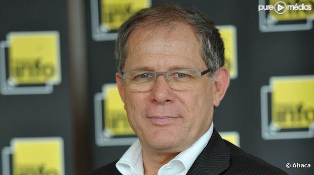 Philippe Chaffanjon