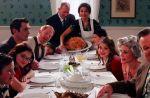 """Les acteurs de """"Modern Family"""" trouvent un accord avec le studio"""