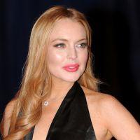 Lindsay Lohan et Charlie Sheen annoncés pour