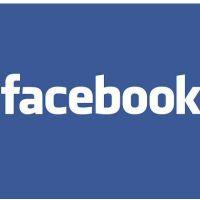 Le système de reconnaissance des visages de Facebook inquiète la Norvège