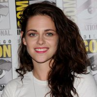 Kristen Stewart annule sa participation aux MTV Video Music Awards